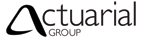 Actuarial Group